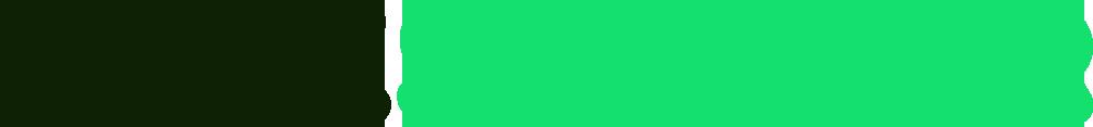kickstarter-logo-light (1)